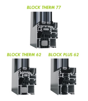 blocksva3.jpg