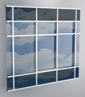 prozorivrata